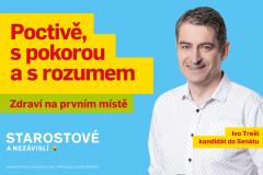 billboard-lapak-page-001