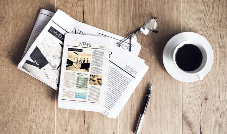 Články k přečtení